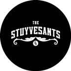 The Stuyvesants Shop